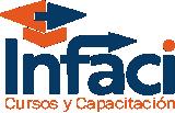 INFACI Logo